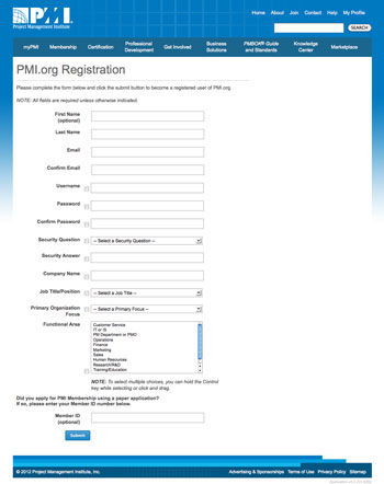 PMI ACP Eligibility, Exam & Requirements | cPrime