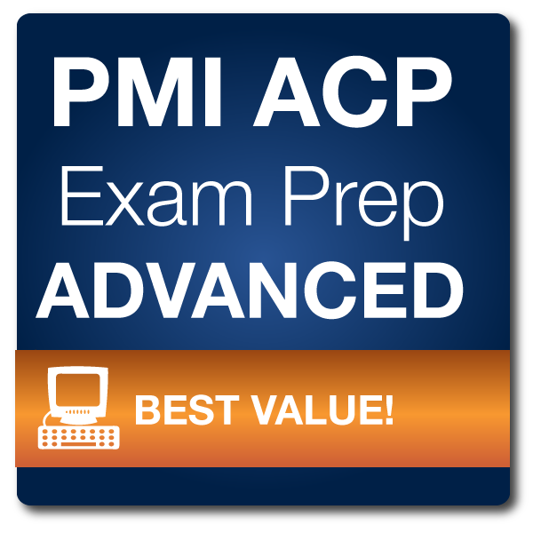 Pmi Agile Certified Practitioner Pmi Acp Training Course Cprime