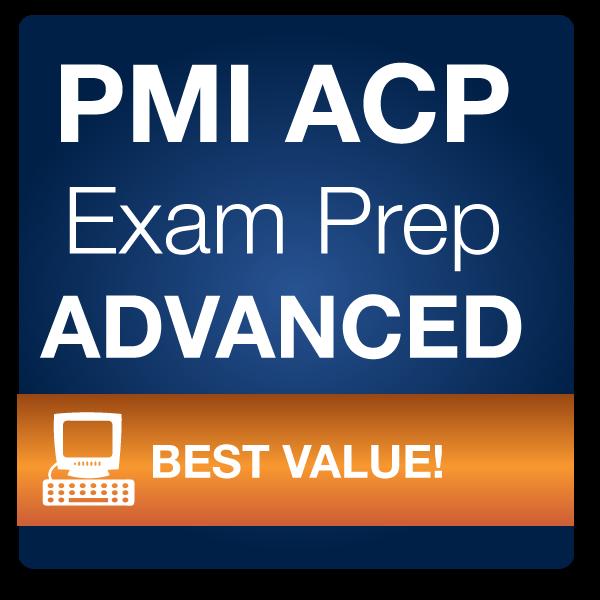 PMI ACP Online