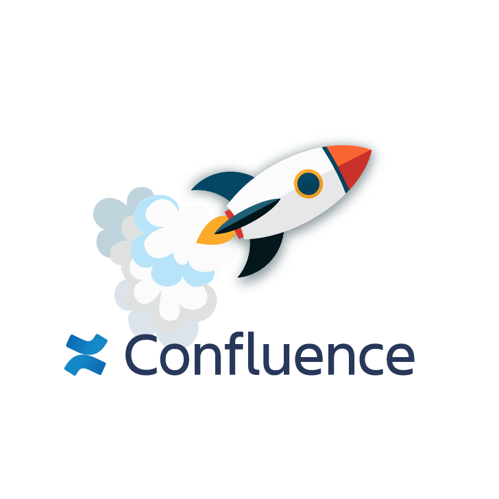 Getting Started With Confluence