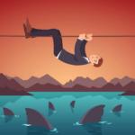 overcoming agile impediments