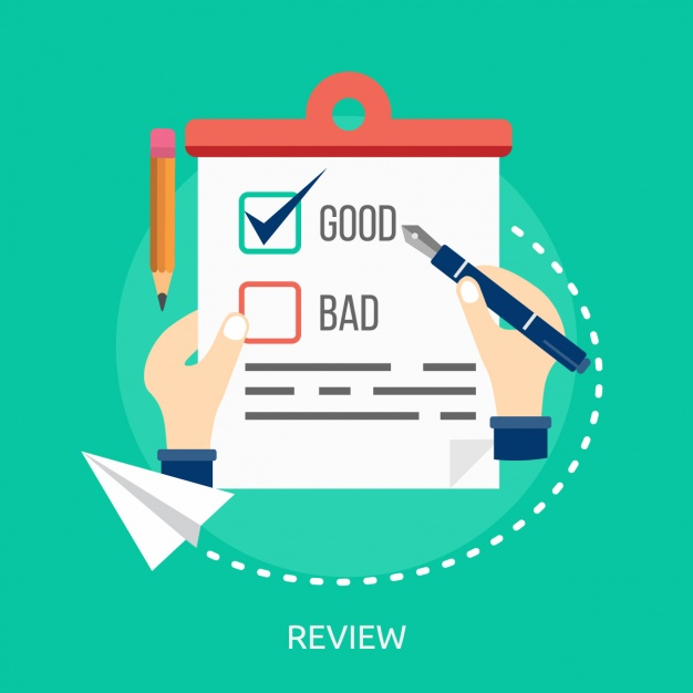 Creating Effective Sprint Reviews: Online Training