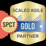 Gold-SPCT-Badge copy