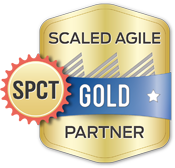 Gold-SPCT-Badge copy