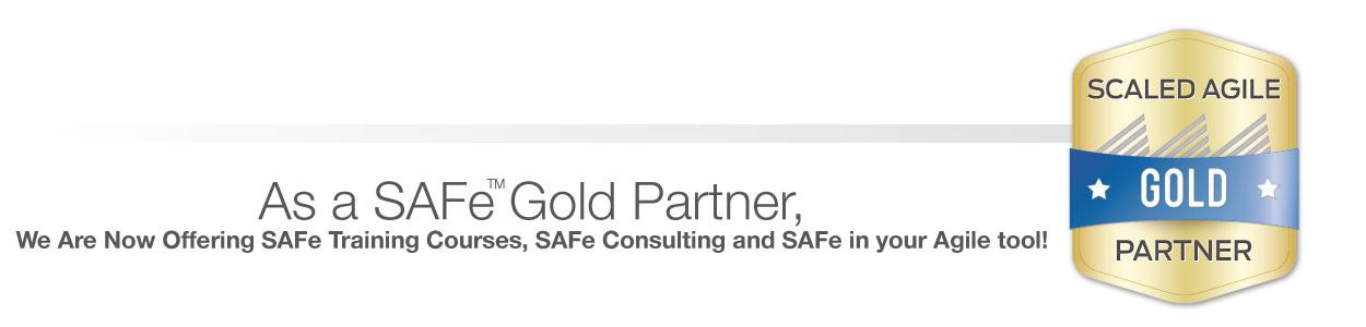 safe-banner1