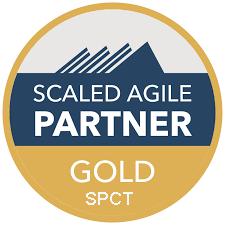 Safe Scaled Agile Framework Process Cprime