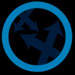 JDV-logo1-230x230