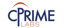 cprime-labs4