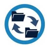 migration-icon