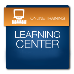 learning-center-150x150