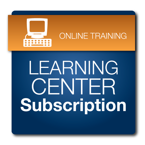 Agile learning subscription