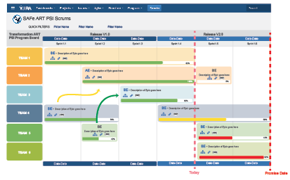 Service Desk Ticketing System Images Jira Table