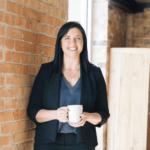 Cassidy Knight, Technical Agile Writer
