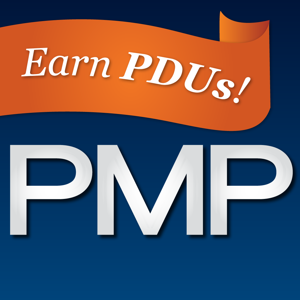 3 essentials to qualify for the pmp exam cprime 1betcityfo Image collections