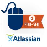 atlassian-online