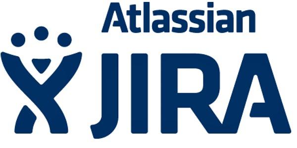 logo-jira-atlassian