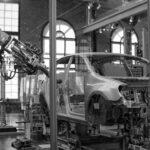 Agile Processes for  Hardware Development