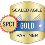 Gold-SPCT-Badge-copy
