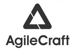 agilecraft