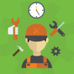 11 Lessons Learned from Agile hardware Developemnt