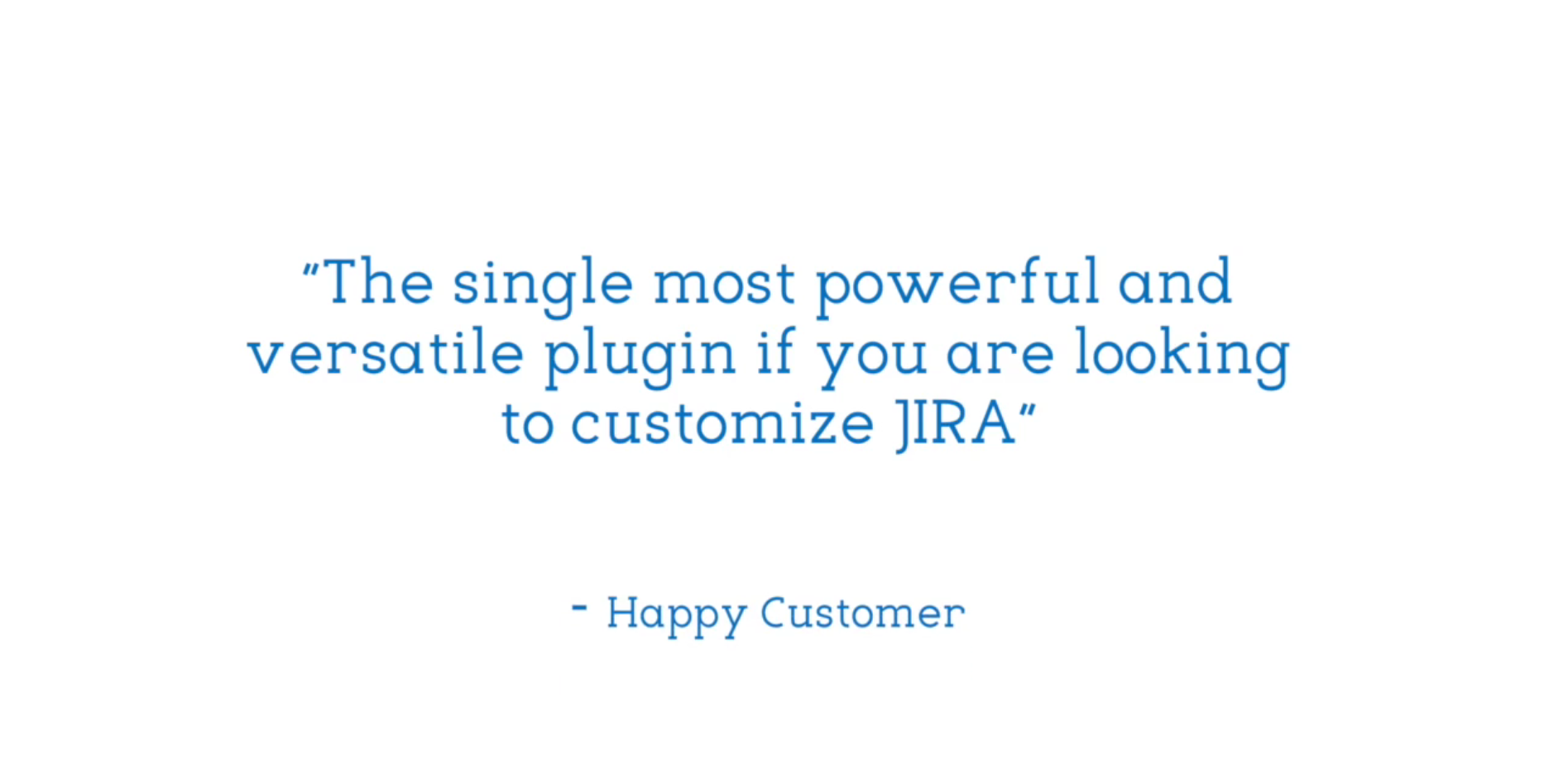 Fire Up Your Jira Capabilities Cprime