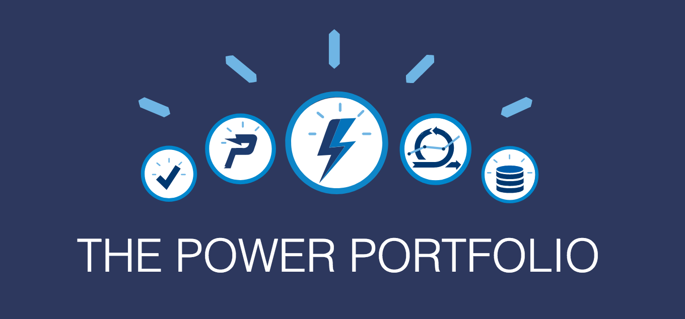 Boost the Capabilities of Jira with Our Suite of Apps: The Power Portfolio
