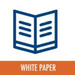 WHITEPAPER-300x300