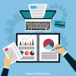 Aligning Portfolio Management Reporting and Tracking