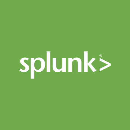 Splunk'ing JIRA for Deep Insights Into Application, Database, and Server Health Trends