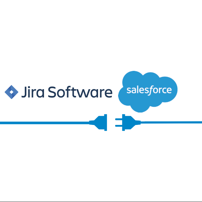 Jira Integration Boosts Productivity and Scalability Across Enterprise Software