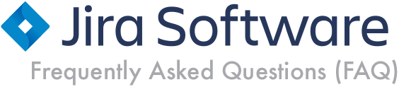 Jira Software Frequently Asked Questions