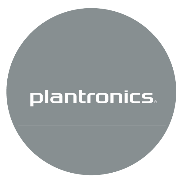 Plantronics Applies Agile for R&D Teams: Agile for Hardware Case Study