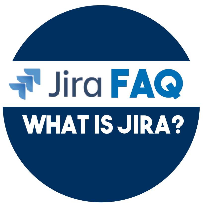 Jira Cprime