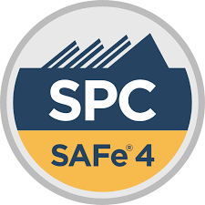 Value Streams and SAFe