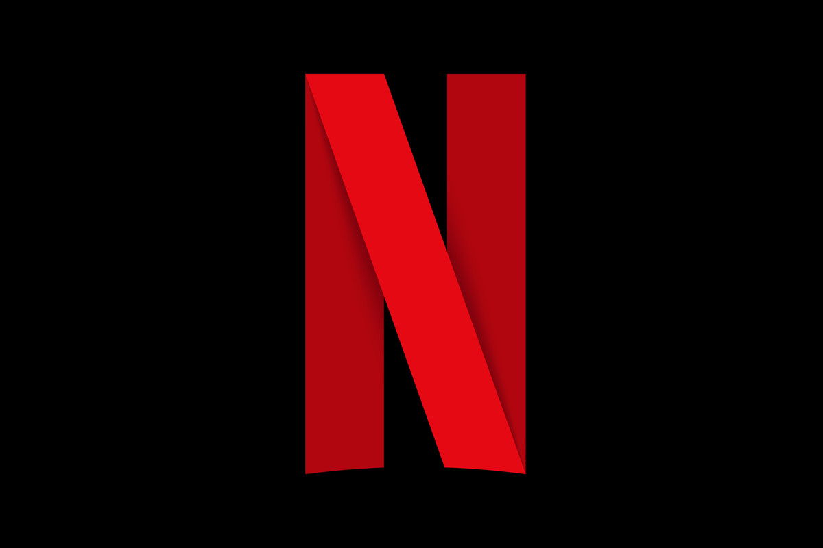 "First Netflix or Bust?  ""Product"" made all the difference"