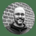 Dan Teixeira, SPCT - Enterprise Agile Consultant