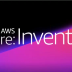 re:Invent 2018 Expert Panel – Lessons Learned and What's in Store for Your Agile DevOps Journey