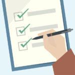PMI ACP Exam Prep Online
