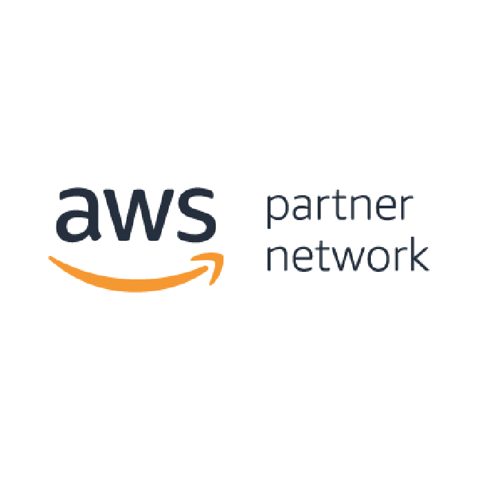 AWS Cloud Adoption Framework (Security Perspective)