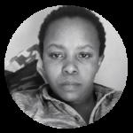 Alice Njenga