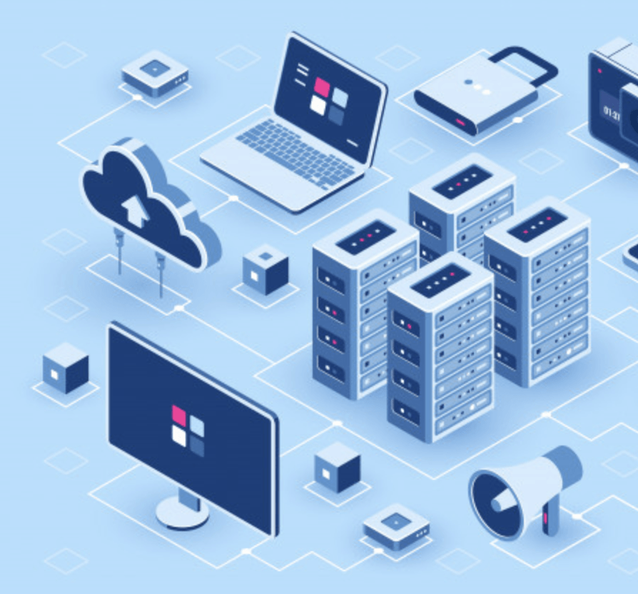 Getting One Step Ahead of Your Competition with Atlassian Jira Data Center