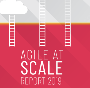 2nd Annual Agile at Scale Report 2018