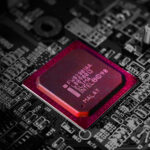 Software/Hardware Company Agile Transformation: Case Study