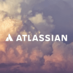 What to Expect From your Atlassian Migration: 2 Minute Walkthrough