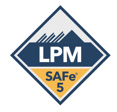 SAFe Lean Portfolio Management