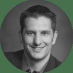 Devin Anderson, Strategic Product Coach