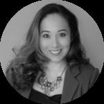 Lisa Barton, Solutions Architect