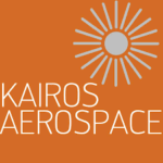 Case Study: Jira Cloud Implementation and Custom Workflows at Kairos Aerospace