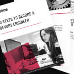 10 Steps to Become a DevOps Engineer