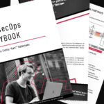 DevSecOps Playbook
